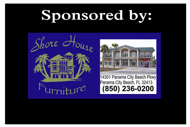 New GGW spon Shorehouse Furniture_edited-1.jpg