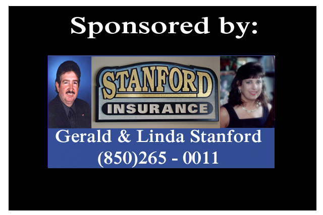 New GGW spon Stanford Insurance Agency_edited-1.jpg