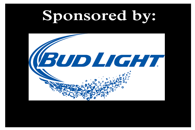 New GGW spon Bud Light_edited-1.jpg