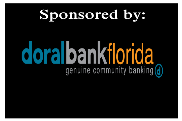 New GGW spon Doral Bank_edited-1.jpg