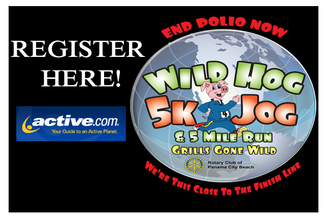 1Wild hog jog_edited-1 - Copy (2).jpg