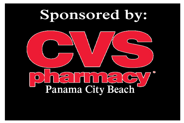 New GGW spon CVS_edited-1.jpg