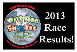2013 Race results A_edited-1.jpg