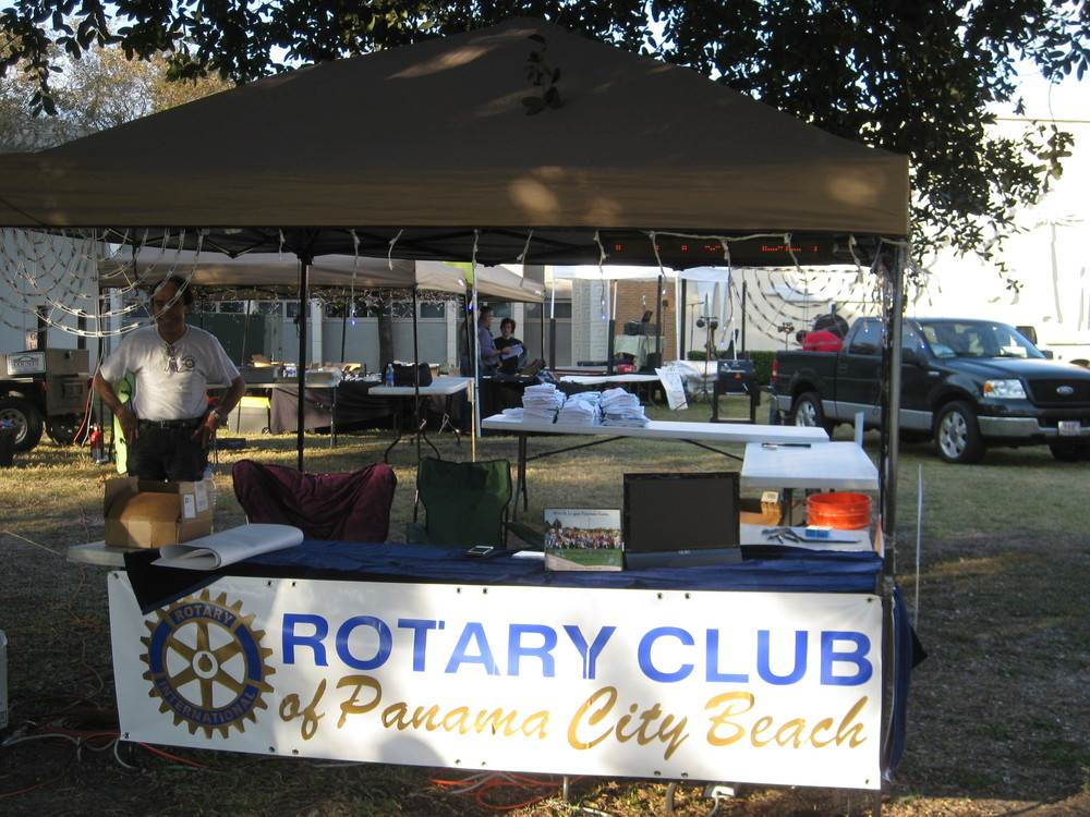 Grills Gone Wild 2011 - PCB Rotary.jpg