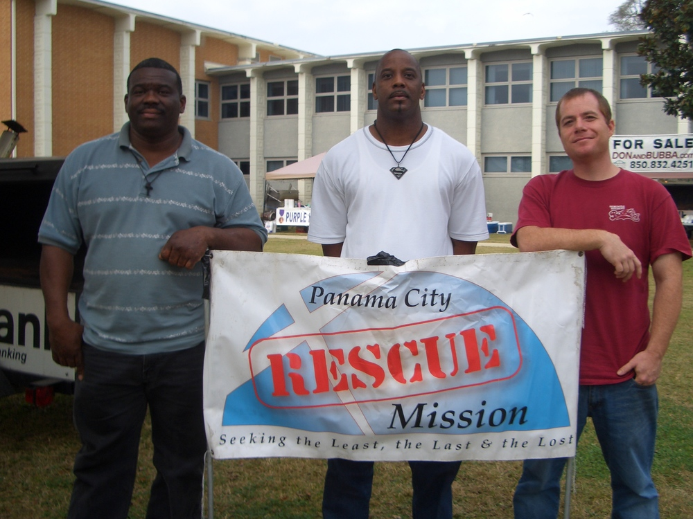 Rescue Mission guys 2.JPG