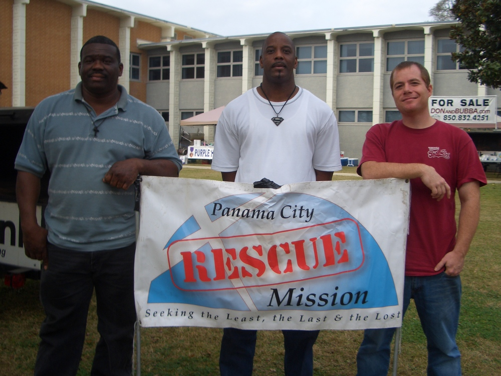 Rescue Mission guys.JPG