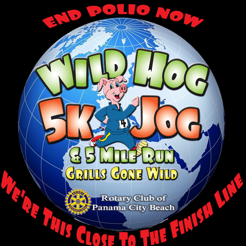 Wild Hog 5K version globe logo black  07 11 13_edited-1.jpg
