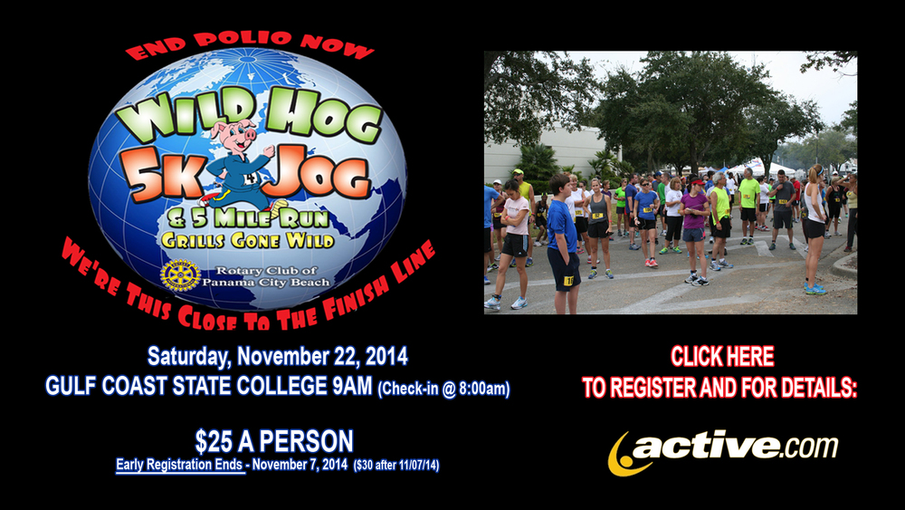 Wild Hog Jog  Graphic 2_edited-1.jpg