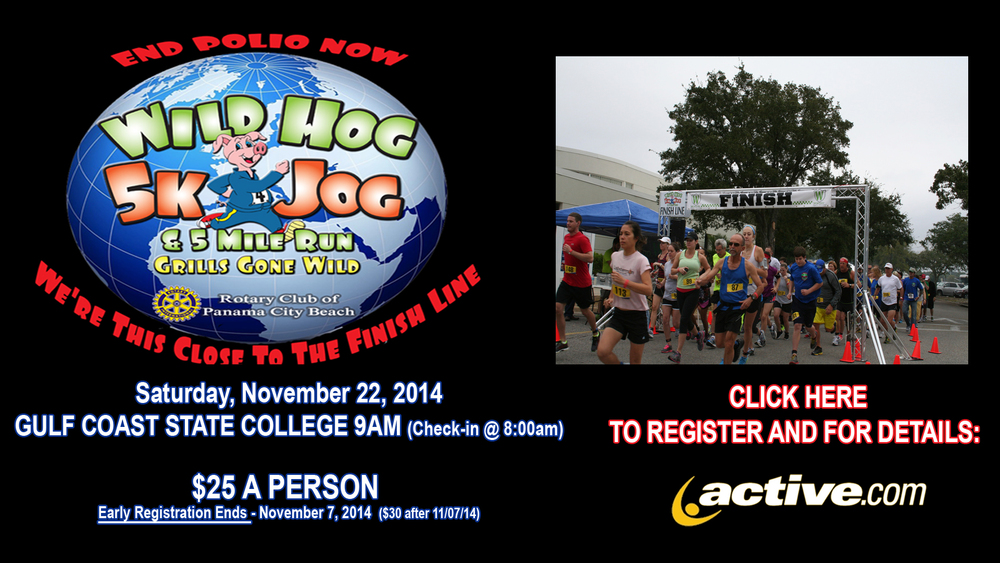 Wild Hog Jog  Graphic 2c_edited-1.jpg