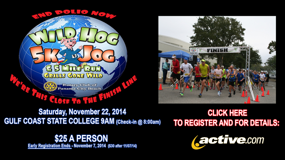 Wild Hog Jog  Graphic 2b_edited-1.jpg