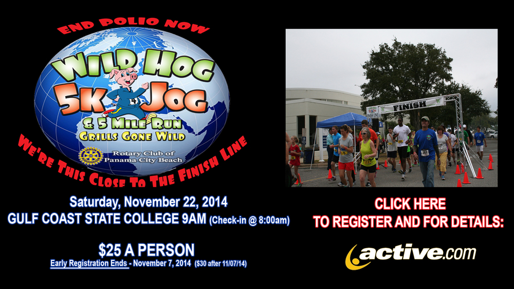 Wild Hog Jog  Graphic 2e.jpg