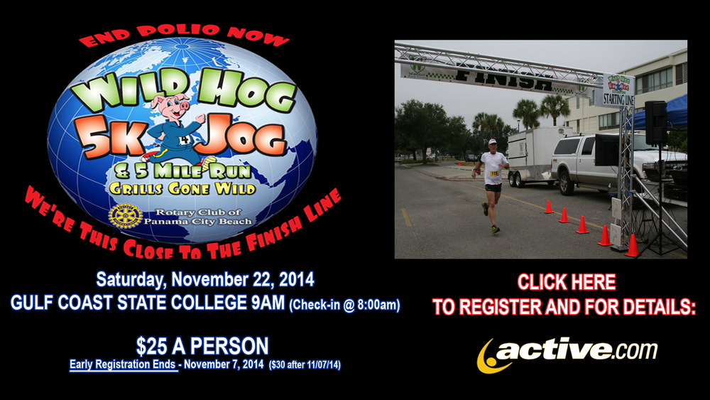 Wild Hog Jog  Graphic 2f_edited-1.jpg
