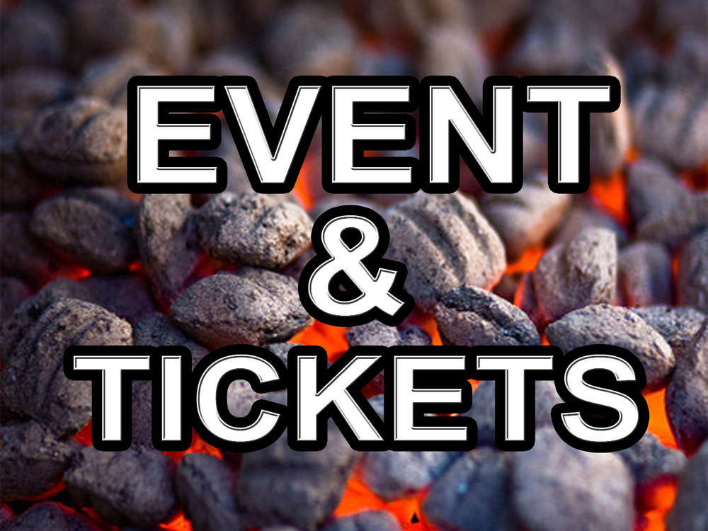 Events and tickets 2.jpg