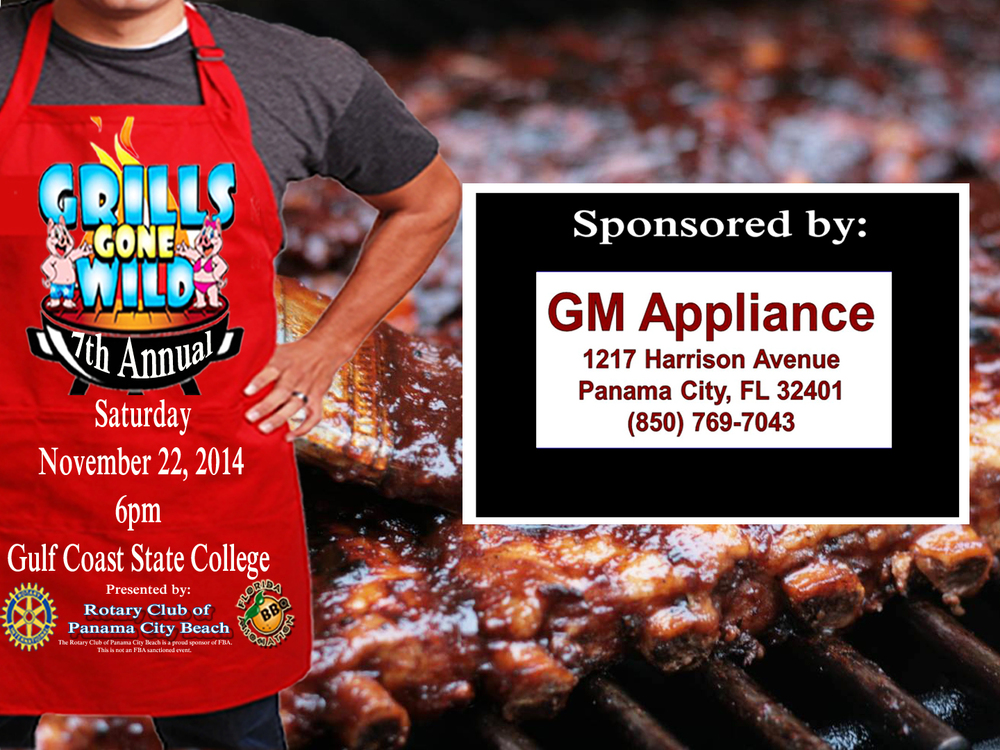 GM Appliances  Red Apron ribs 3_edited-1.jpg