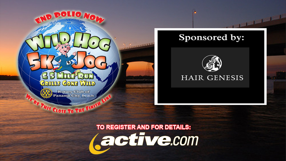 Wild Hog Jog hair Gensis updated 09 24 14_edited-3.jpg