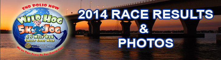 2014 Hog Jog Results and photos graphic_edited-1.jpg