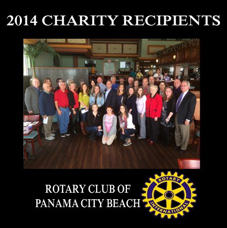 2014 Charity Receipients_edited-1.jpg