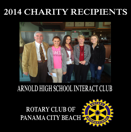 Arnold HS Interact Club1_edited-1.jpg