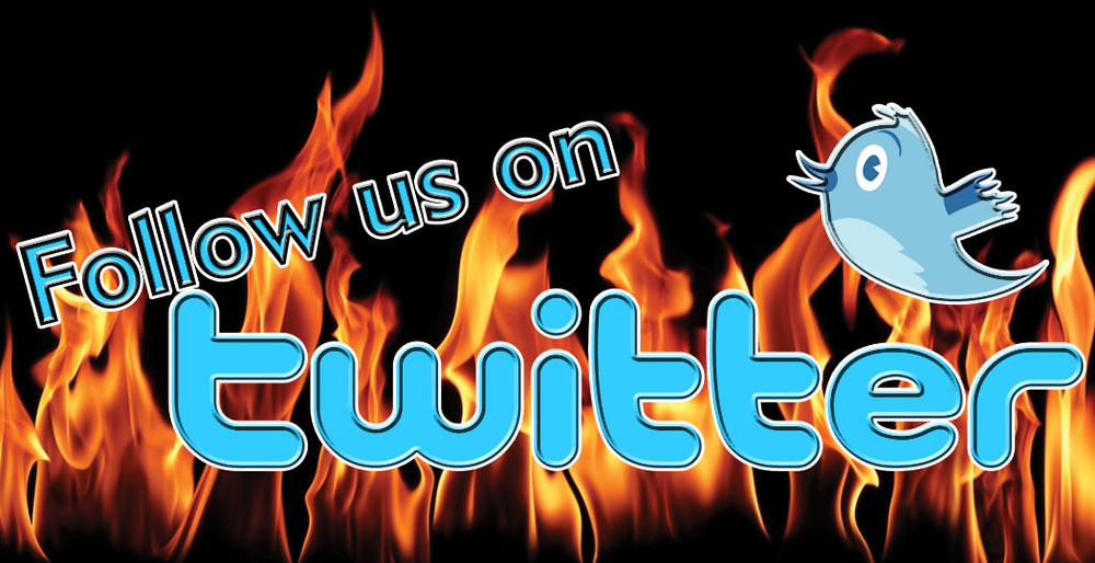 twitter and flames_edited-1.jpg