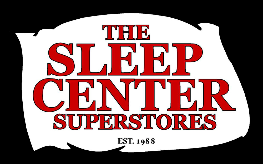 Sleep Center sponsorship graphic A_edited-1.jpg