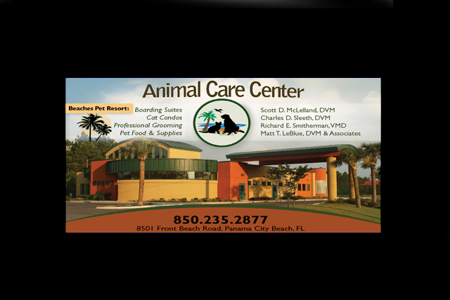 Animal Care Center_edited-2.jpg