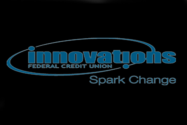 Innovations logo only_edited-1.jpg