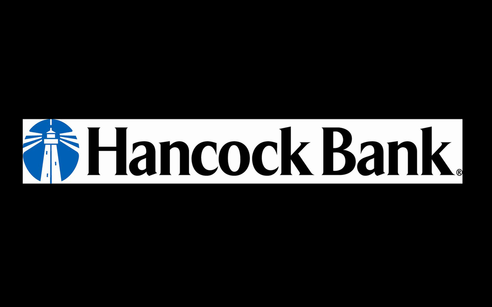 Hancock Bank sponsorship graphic_edited-4.jpg