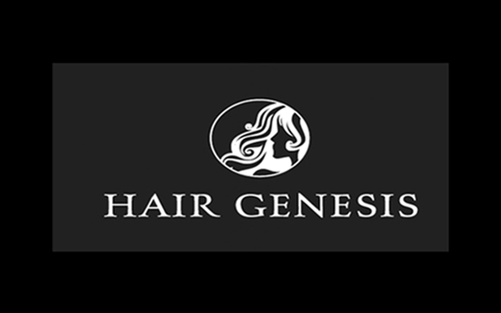 Hair Genesis sponsorship graphic_edited-5.jpg