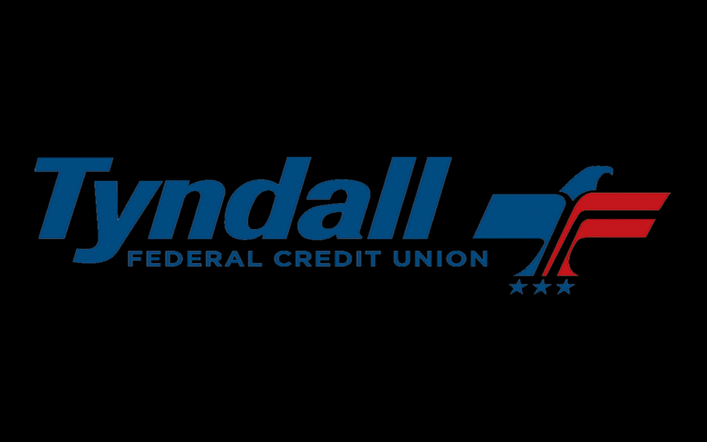 Tyndal FCU sponsorship graphic_edited-6.jpg
