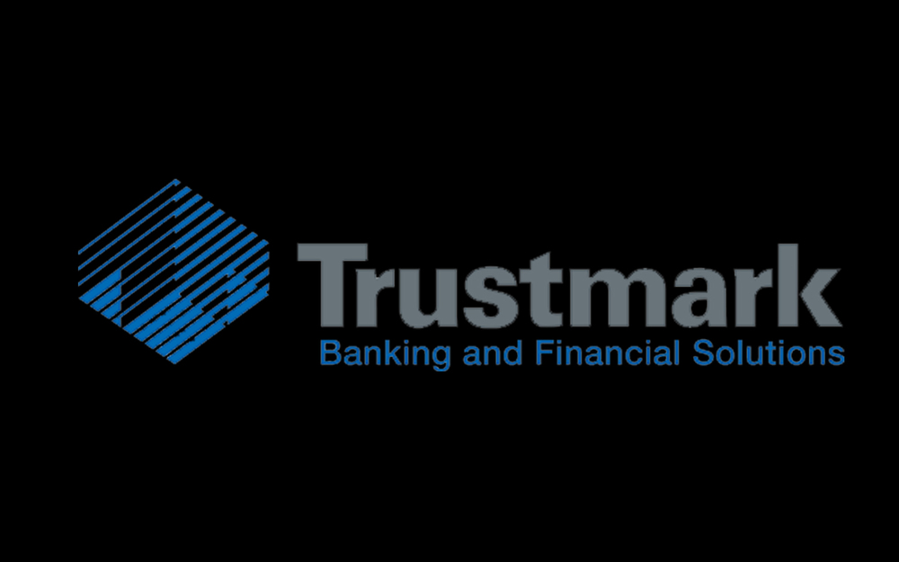Trustmark Bank sponsorship graphic_edited-7.jpg