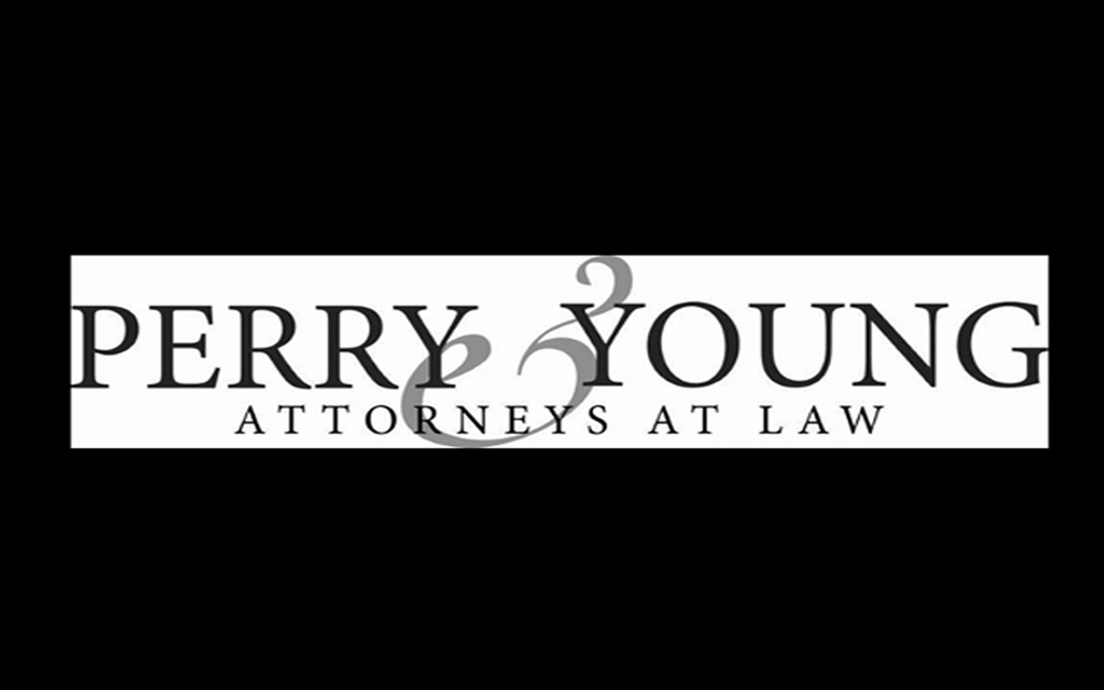 Perry and Young sponsorship graphic_edited-8.jpg