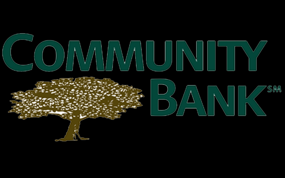 Community Bank sponsorship graphic_edited-3.jpg