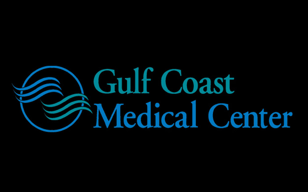 Gulf Coast Regional Medical Center sponsorship graphic_edited-4.jpg