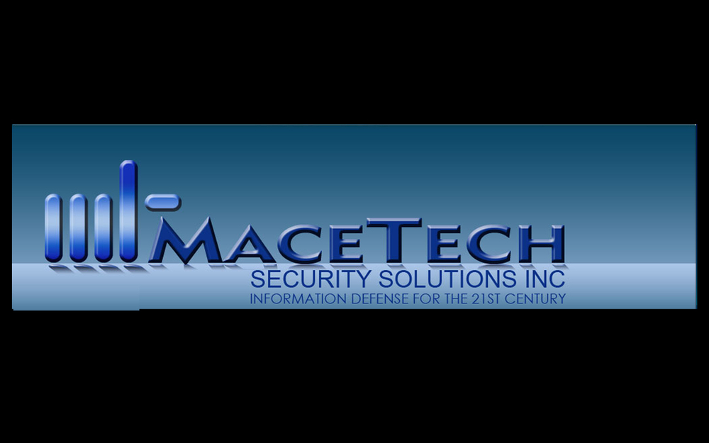 Mace Tech Sercurity sponsorship graphic_edited-5.jpg