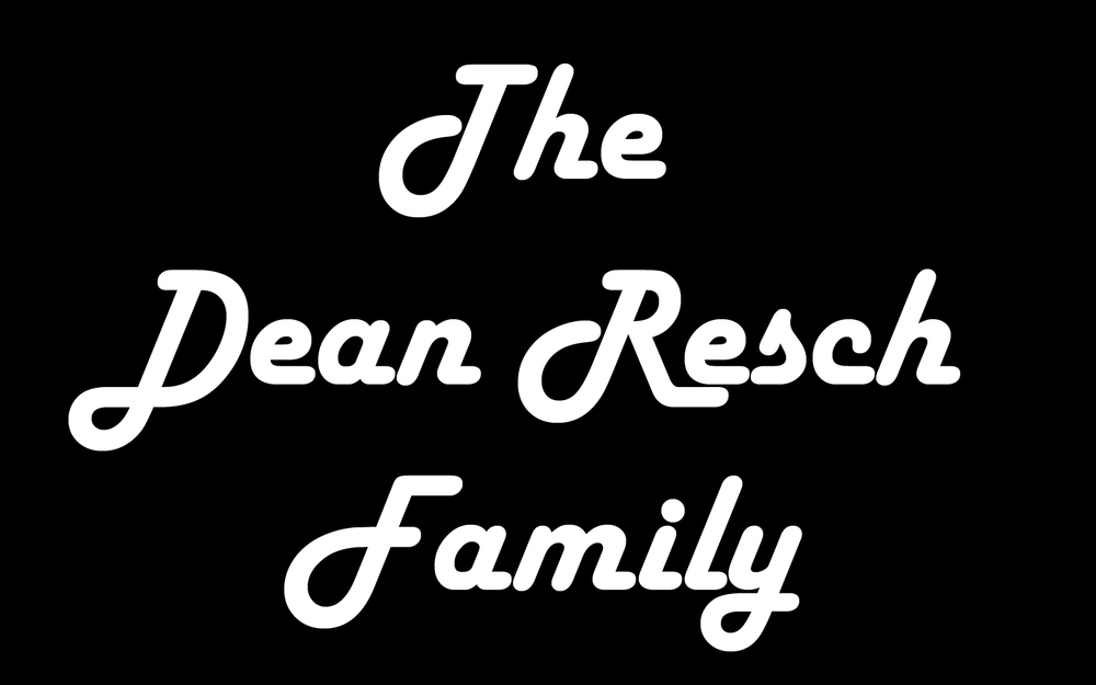 Dean Resch sponsorship graphic_edited-6.jpg