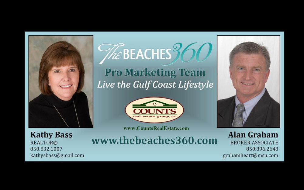 Alan Graham sponsorship graphic_edited-9.jpg