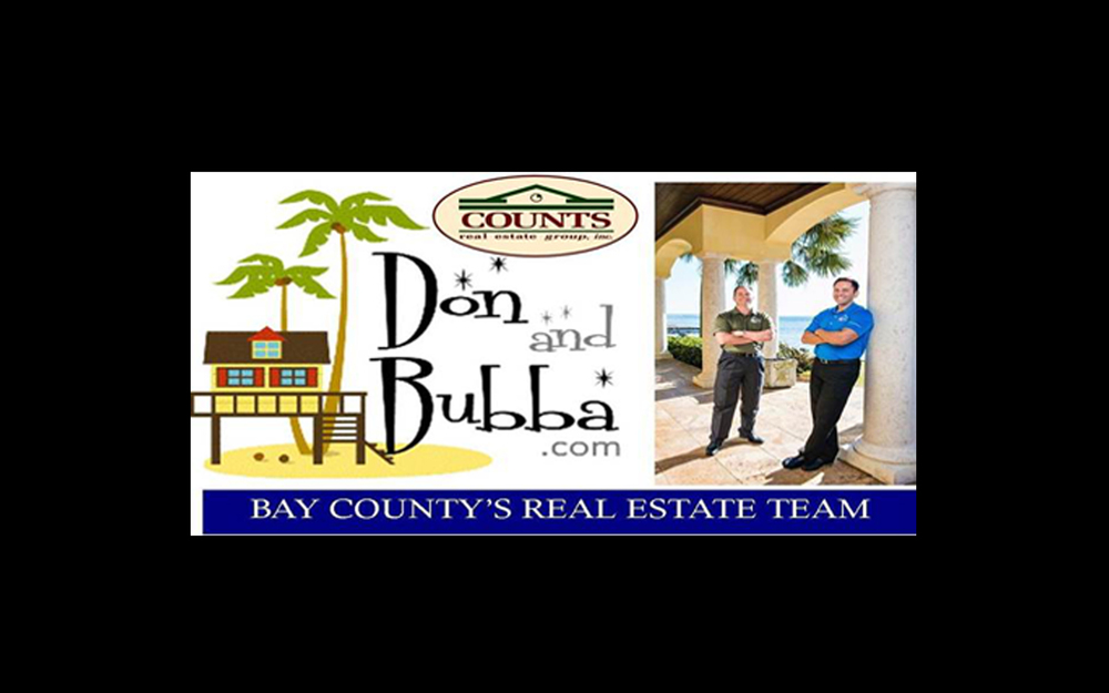 Don and Bubba sponsorship graphic_edited-7.jpg