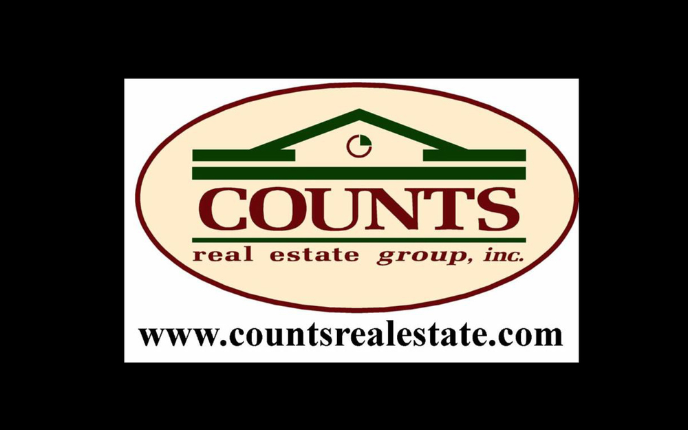 Counts sponsorship graphic_edited-8.jpg