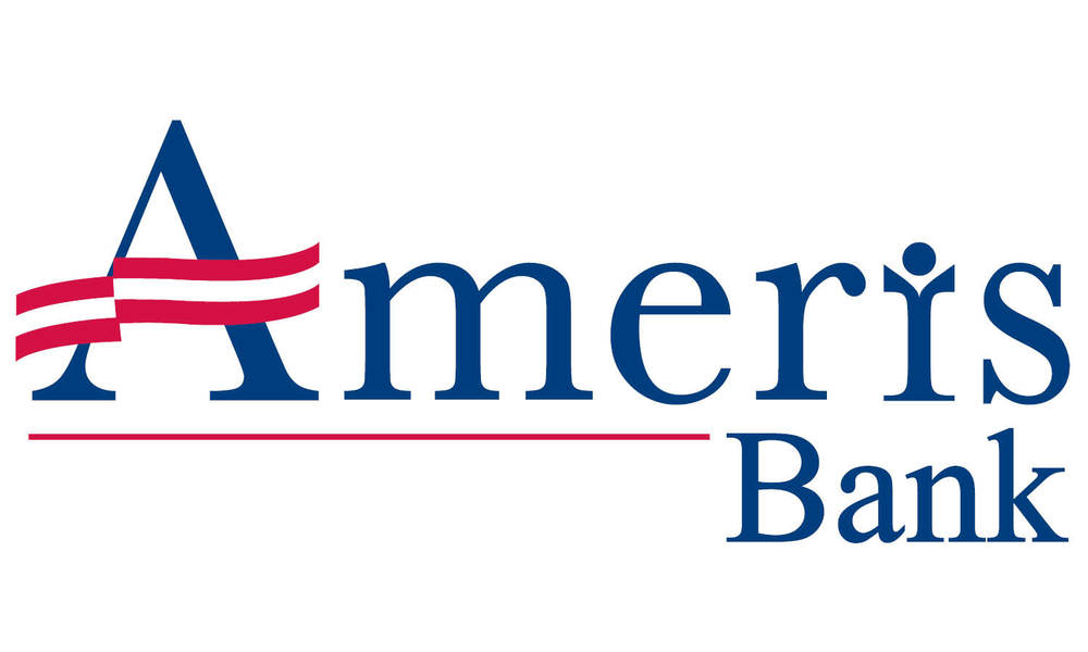 Ameris-Bank-LOGO.jpg