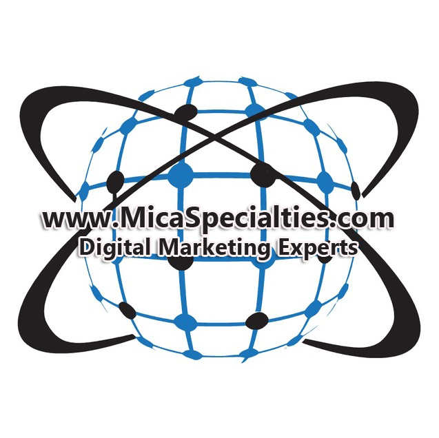 micalogo-digital-2015.jpg