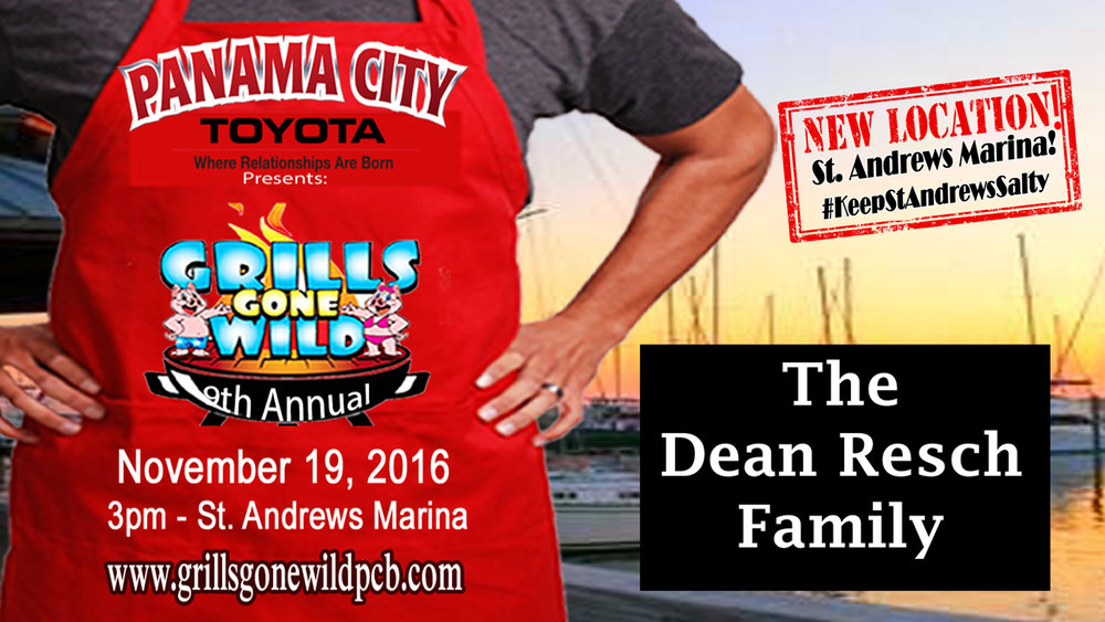 Dean Resch Family Graphic_edited-1.jpg