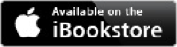 Available_on_the_iBookstore_Badge_US-UK_146x40_0824.jpg