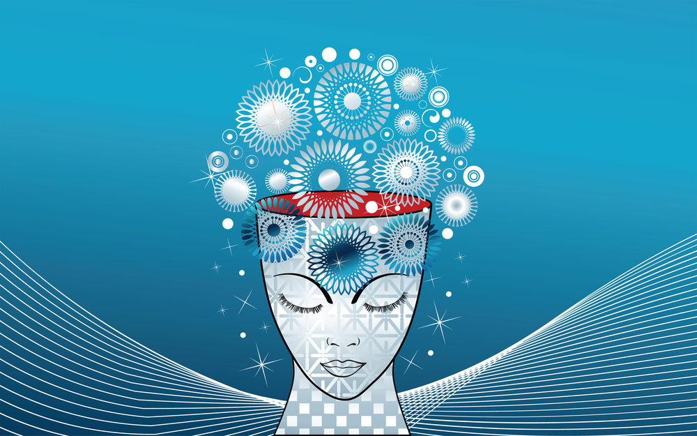 Let the brainstorm begin! Image courtesy of shutterstock