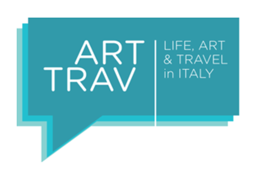 ArtTrav Logo
