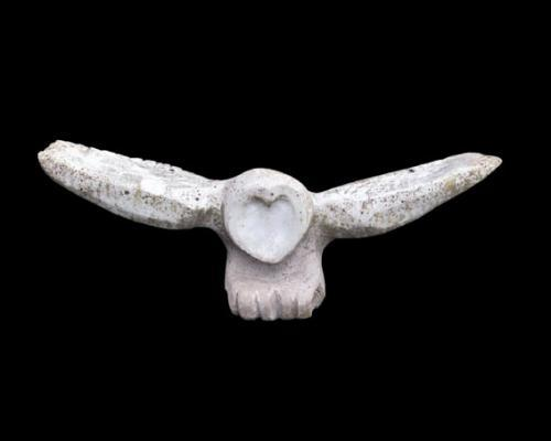 sven berlin owl.jpg
