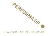 performa09-logo.jpg