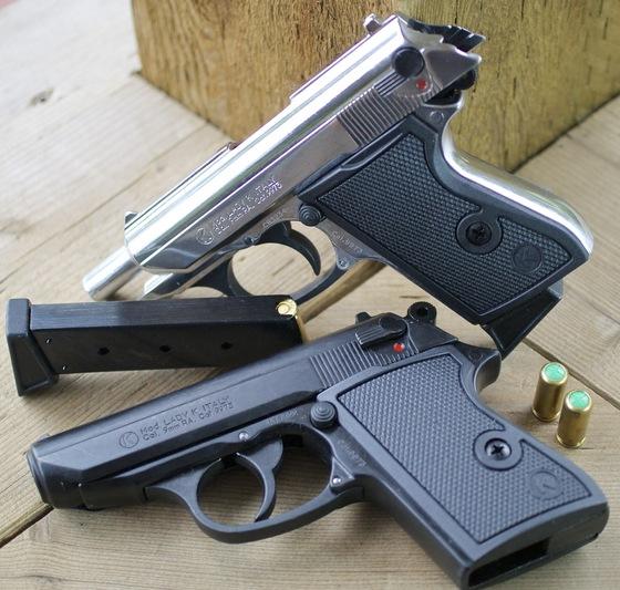 kimar lady k front firing 9mm p a k blank pistol silent auction rh replicaairguns com 9Mm P Pressure Gun 9Mm P.A.k.