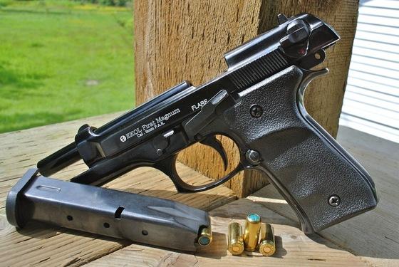 ekol firat magnum 9mm p a k blank gun silent auction replica rh replicaairguns com Botan 9Mm Black Blank Firing Walther PPK