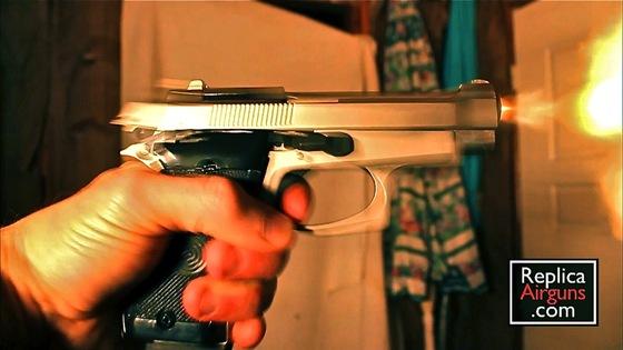 Ekol Major 9mm