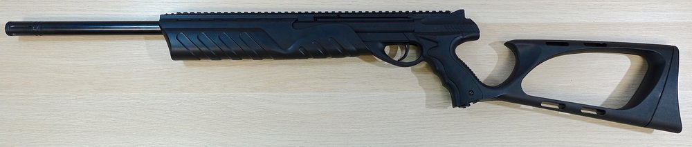 Umarex Morph 3X Left Side All.jpg